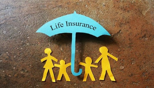 Pengertian Asuransi Jiwa Allianz