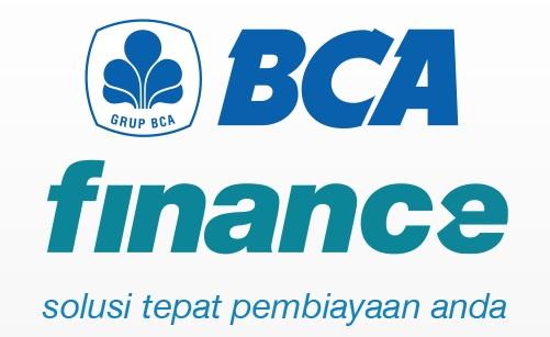 Proses Klaim Asuransi Mobil BCA Finance - KiosAsuransi.com
