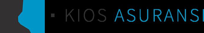 KiosAsuransi.com