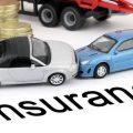 Cara Kerja Agen Asuransi Mobil