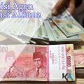 Komisi Agen Asuransi Allianz