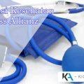 Asuransi Kesehatan Cashless Allianz